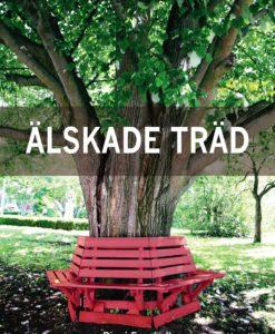 Alskade-Trad-Pippi-Engstedt