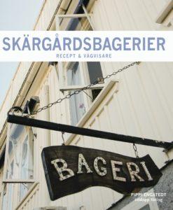 Bageriboken-omslag-110512