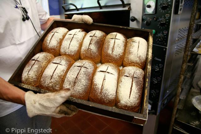 Bageriboken-4360.jpg