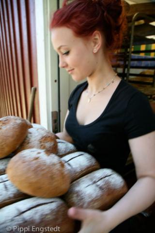Bageriboken-4459.jpg