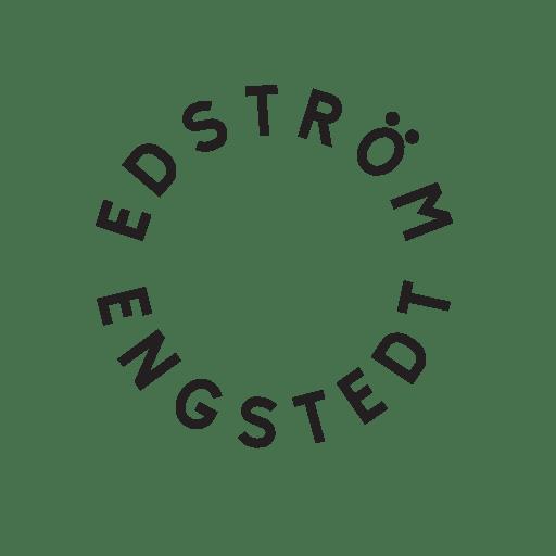 Edström & Engstedt AB
