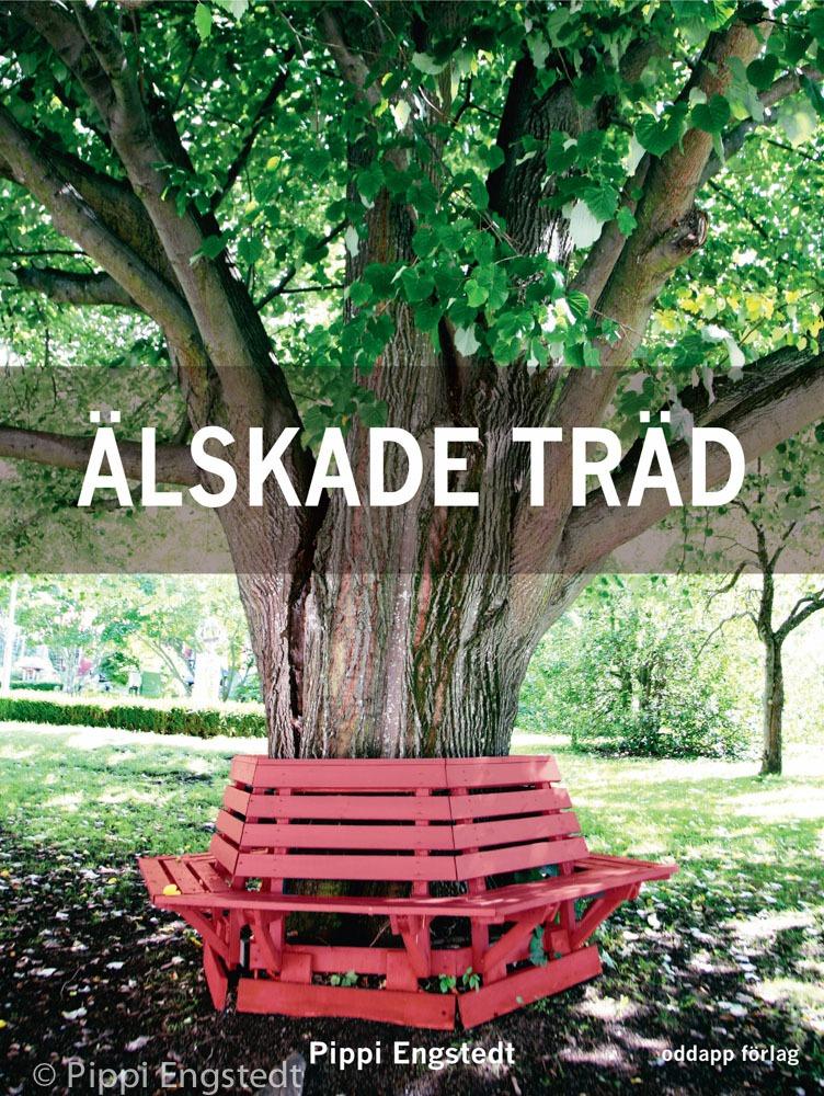 Omslag_alskade_trad.jpg