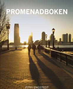 Promenadboken-Omslag-VER-B-FRAM-161108